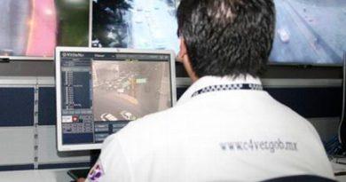 Mensaje Redes Demienten Toque Queda Xalapa