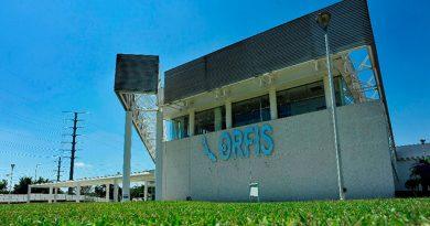 Orfis Impulsando Portales Transparencia Ayuntamientos