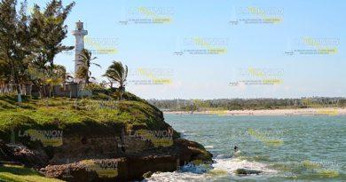 Pintarán Bardas Impulsar Sector Turismo