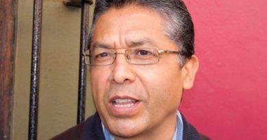 Reactivará SEV Programas Suspendidos Desvíos Recursos