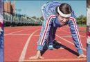 ¿Sabes cuántos kilómetros debes correr para bajar un kilo?