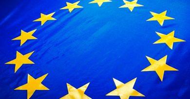 Sorpresas Europa Unión Europea