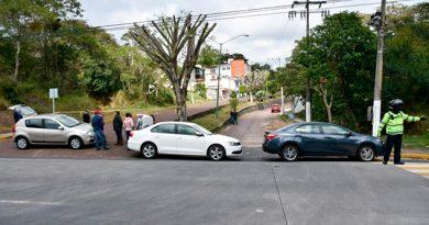 Vecinos Manifiestan Hallazgo Cuerpos Xalapa
