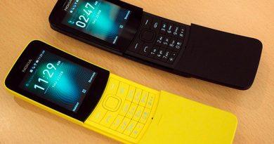 Avísenle Neo Nokia Relanzar Teéfono The Matrix