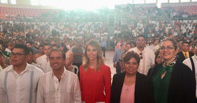 Casan Parejas Veracruz Otros Lista Espera