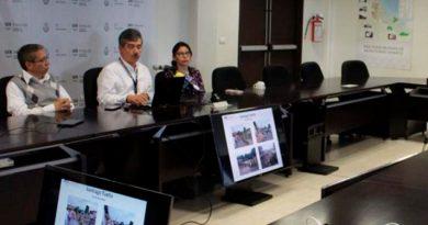 Continuarán Temperaturas Estables Veracruz