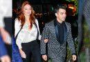 Las costosas vacaciones de Joe Jonas y Sophie Turner
