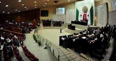 Diputados Avalan Iniciativa Limitará Uniones Igualitarias