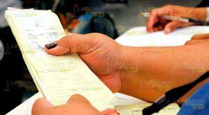 Evasores Fiscales Realizan Practicas Indebidas