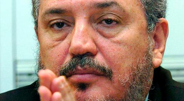 Hijo Fidel Castro Suicida La Habana