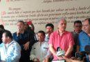 Logran empleados del ayuntamiento acuerdos con alcalde de Xalapa