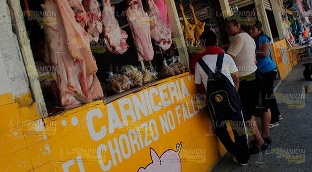 Lupa Carnicerías