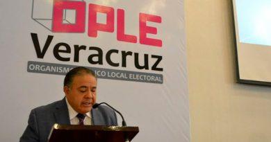 Marzo SSP Resguardará Elecciones Extraordinarias