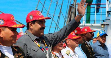 Oposición venezolana rechaza concurrir a elecciones chavistas