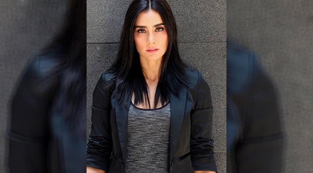 Paola Núñez Revela Sufrió Acoso Sexual