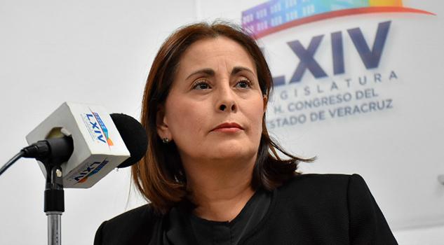 Piden Detener Despido Empleados Ayuntamiento Minatitlán