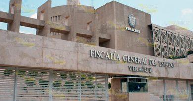 Prisión Preventiva Ex Jefes Fuerza Civil