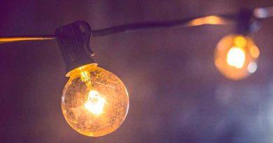 Prometen Rebajar Factura Energética Reino Unido