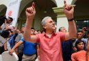 Hay provocadores que quieren desestabilizar el gobierno: alcalde de Xalapa