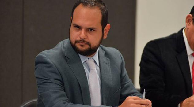 Suspende SEP UPAV Exmámenes Acreditación