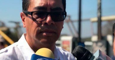 Tránsito Migrantes Veracruz Diversificado
