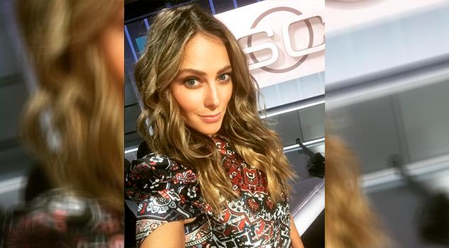 Vanessa Huppenkothen Sintió Utilizada Televisa