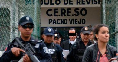 Audiencia Arturo Bermudez Vinculado Desapariciones Forzadas