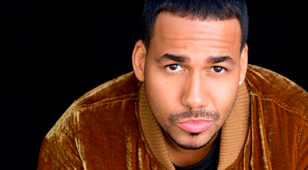 Youtube Obligó Romeo Santos Borrar Video
