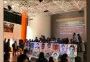 Nuestros hijos siguen vivos: Padres de Ayotzinapa