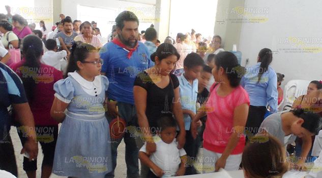 Búsqueda Más Niños Mexicoamericanos