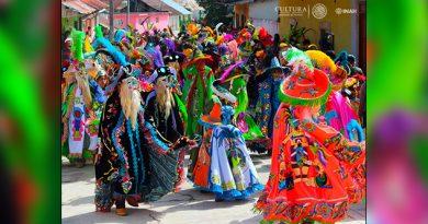 Cultura: Foto Del Día
