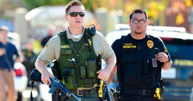 Florida Aprueban Proyecto Ley Aumentar Seguridad Escuelas