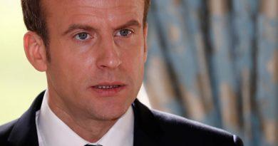 Francia Pide Rusia Tregua Real Siria