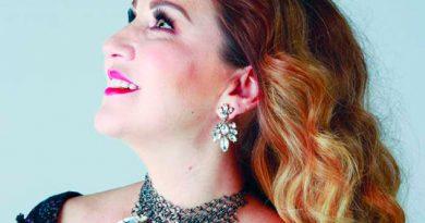 Hijos Alicia Villareal Continúan Legado Musical