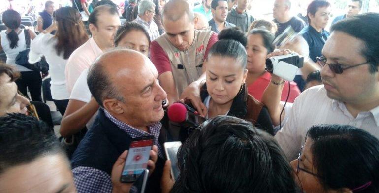 Hospital Yanga Córdoba Sustituido Reparado