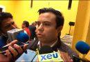 Hoteleros esperan ocupación del 70 % en puente por natalicio de Benito Juárez