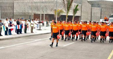 Implementan Playas Veracruz Operación Salvavidas Semana Santa