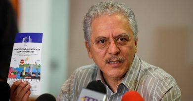 Inadmisible Toma Palacio Municipal Alcalde Xalapa