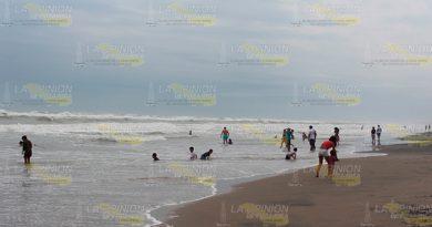 Instalan Fiscalía PJE Playa Hermosa