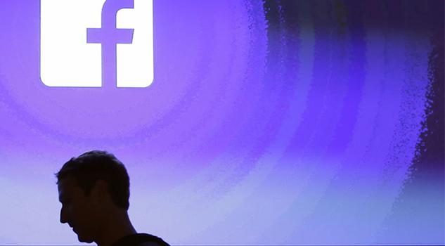 Piden Legisladores Zuckerberg Testifique Congreso EU