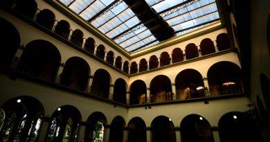 Recibe Ayuntamiento Xalapa Solicitudes Vecinos Seguridad