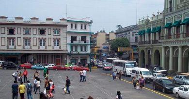 Reportan Baja Ocupación Hotelera Xalapa