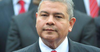 Retiran Mauricio Audirac Medidas Delito Coalición
