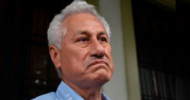 SIEDO Investiga Secretario SP Veracruz