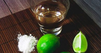 Senado Aprueba Día Nacional Tequila