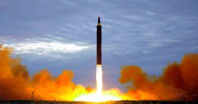 Trump Kim Jong-Un Juegan Paz Nuclear