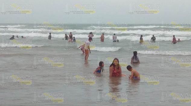 Turismo Presente Playas Tuxpeñas