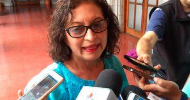 Veracruz Sin Contingencias Ambientales Sedema