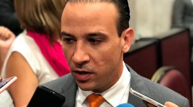 Buscan Ayuntamientos Evitar Denuncia Fiscalía Desvíos