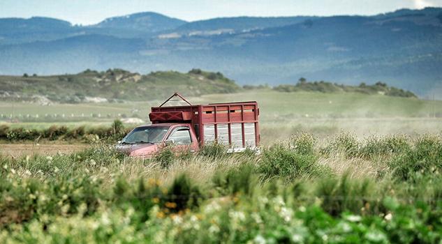 Campesinos Espera Integre Covedrus Ingresar Proyectos